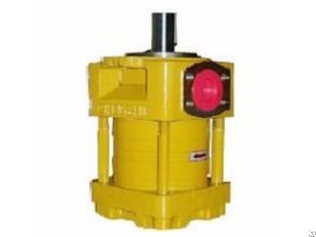 Sumitomo Gear Pump