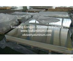 Aluminum Sheet 1100 1050 3003 Made In China