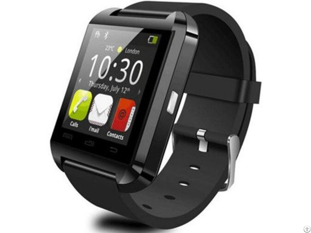Chinese 1 44 Inch Cheap Android Bluetooth Sport Smart Wristwatch