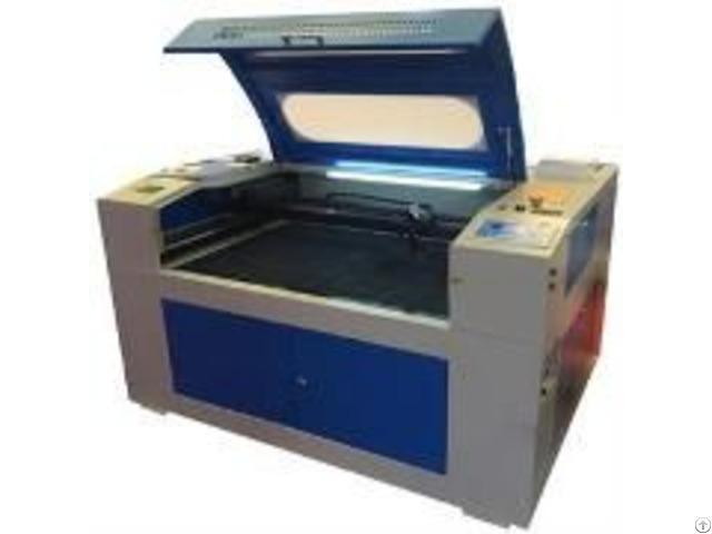 Laser Cutting Machine Engraving