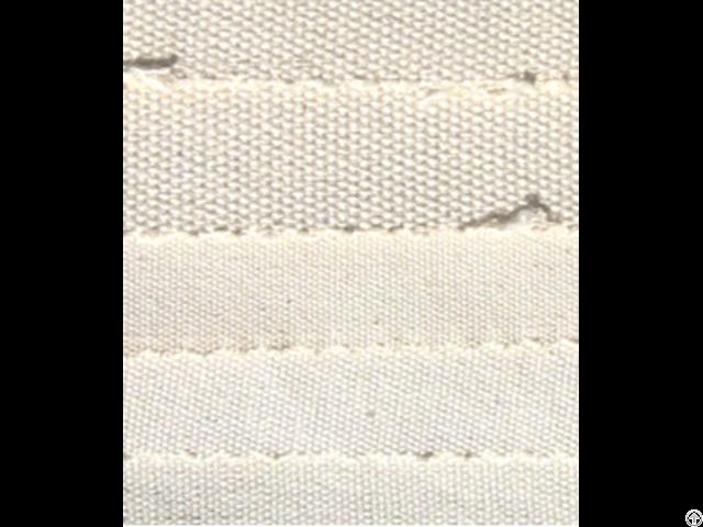 Hose Fabrics