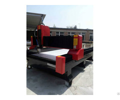 Marble Cnc Router Series