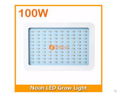 100w Noah Led Grow Light