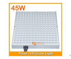 A45wt 3105mm 310mm Led Grow Light