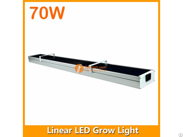 3ft 70w Led Grow Lighting
