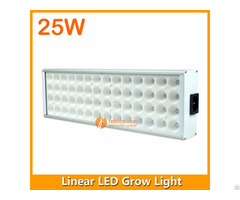 1ft 25w Led Grow Lighting