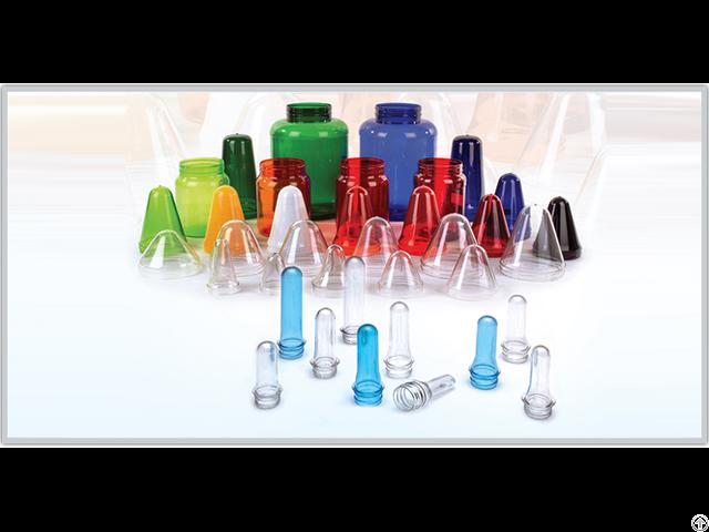 Pharmaceutical Bottle Duy Tan Plastics