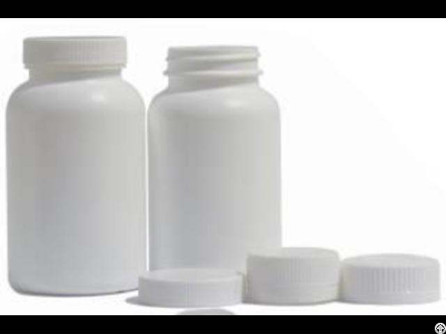 Medicine Bottle Rubber Stopper