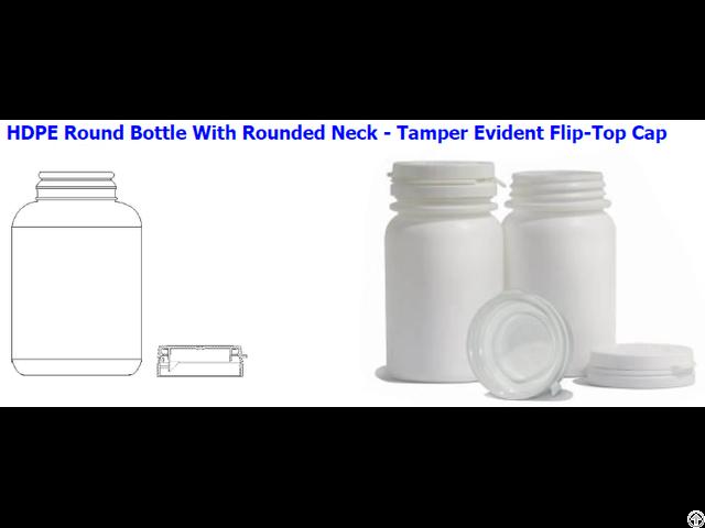 Pharmaceutical Bottle Cap Seal Duy Tan Plastics