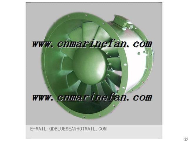 Jcz Marine Ventilation Fan