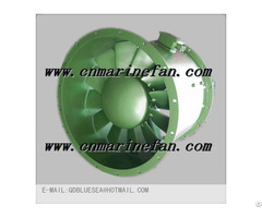 Jcz Marine Ventilation Fan