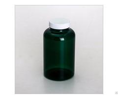 10ml Hdpe Bottle Duy Tan Plastics