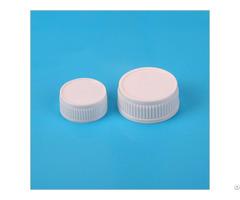 45mm Plastic Lid Duy Tan Plastics Vietnam
