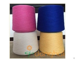 Merino Wool Yarn For Knitting And Weaving