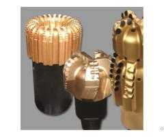 Drill Bits Drilling Tool
