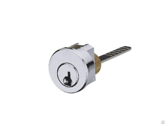 Zinc Alloy Lock Core Die Casting