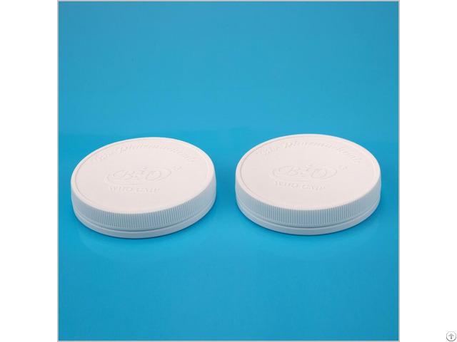 Spi Cap 45mm 400 Duy Tan Plastics