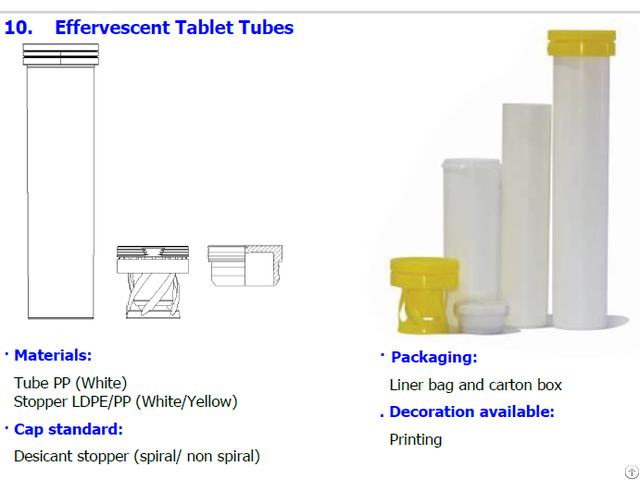 Medicine Bottle Rubber Stopper 45mm Duy Tan Plastics