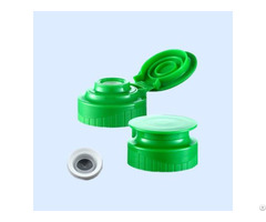 Plastic Cap Suppliers