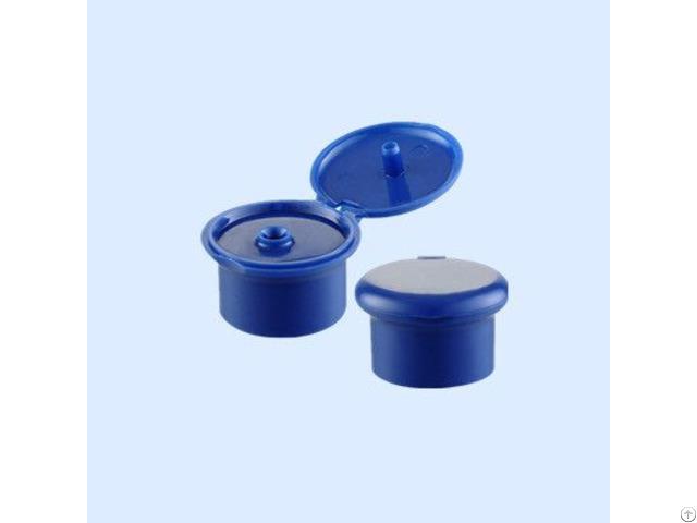 Plastic Cap Manufacturers