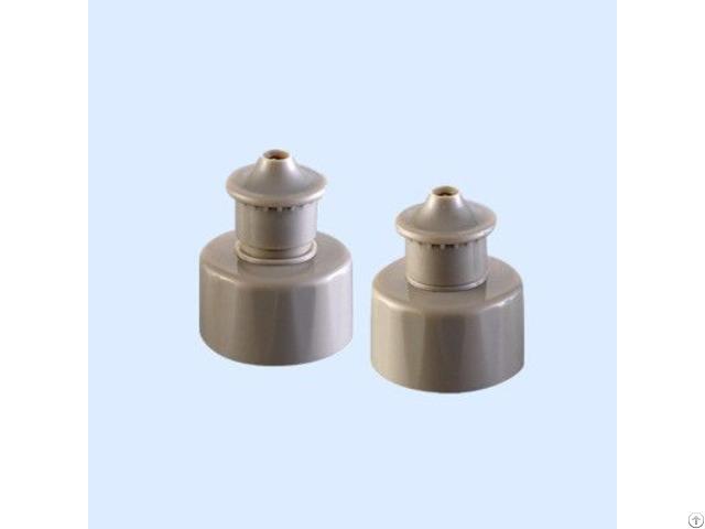 Push Cap Supplier China