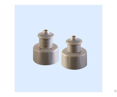 Push Cap Supplier China