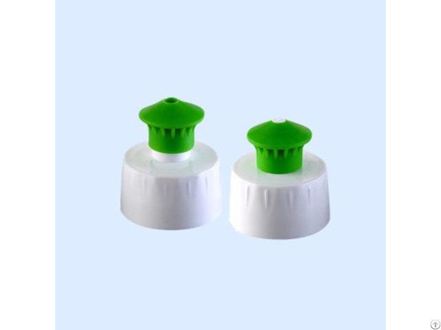 Sport Caps For 200ml Bottle
