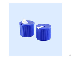 Spout Caps Manufacture