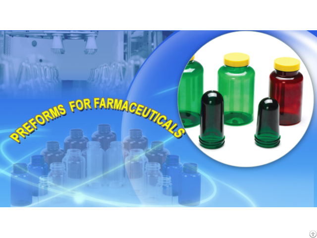 Biodegradable Medicine Bottle 400 Duy Tan Plastics