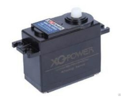 Hot Sale Analog Servo Xq S3006s