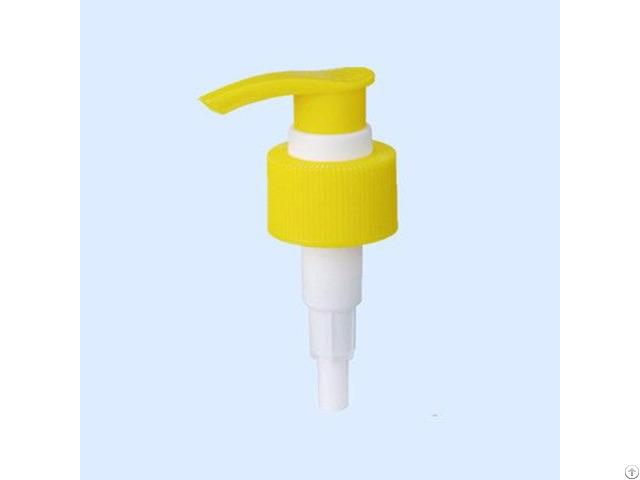 Dispensing Nozzle
