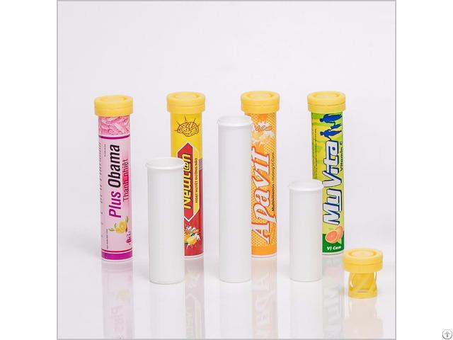 Medicine Bottle 38mm Rubber Stopper Duy Tan Plastics