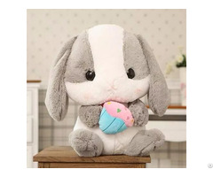 Plush Toy Manufacturers