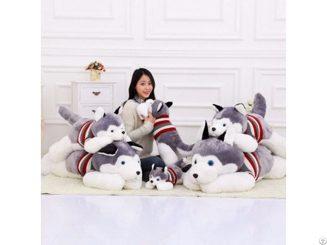 Stuffed Animals Wholesale