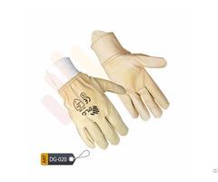 Assembly Gloves Avocet