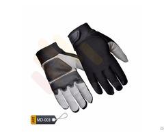Mechanic Performance Gloves Gripstar