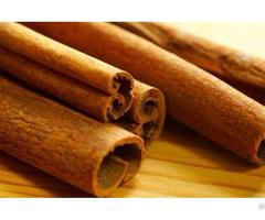 Cinnamonsuppliers