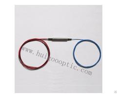 High Power Isolators Optical Isolator