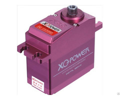 Super Speed Standard Digital Servo Xq S4308d