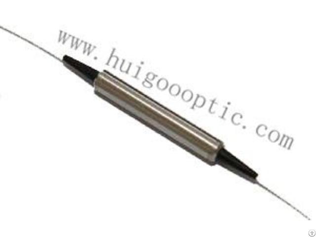 Mini Optical Isolator Opto Network