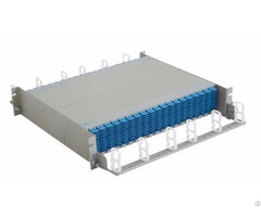 Capacity With Cwdm Muxes And Optical Add Drop Multiplexers