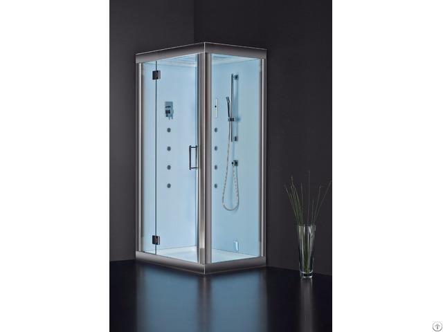 Bathtub Shower Tray Enclosures Hamam Systems Spa Washbasin