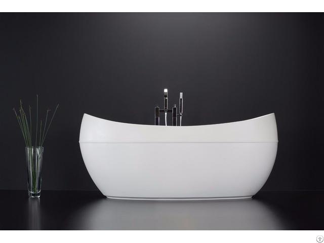 Bathtub Shower Tray Washbasin Hamam System Medus Spa