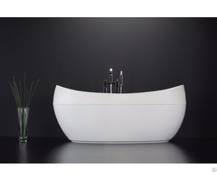 Bathtub Shower Tray Washbasin Hamam System Medus Spa
