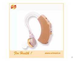 Bte Hearing Aids For Elderly People