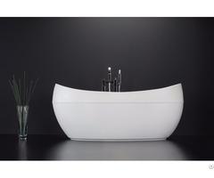 Adonis Bathtub 190x95x82 H Cm
