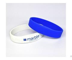 Bracelet Wristband Tags