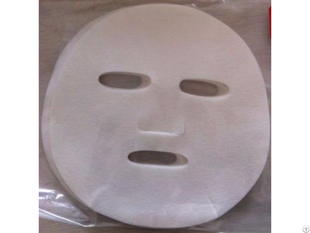 Chitosan Facial Mask Sheet