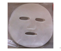 Chitosan Facial Mask Sheet