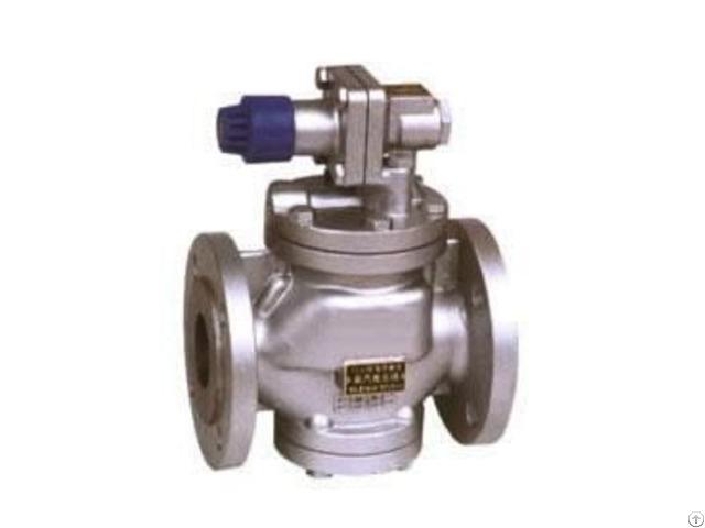 Flanged Rp 6 Steam Pressure Reducing Valve Prv Wcb
